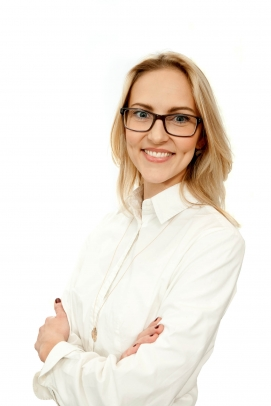 Greta Zabukienė