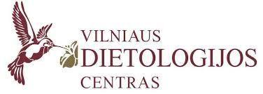 dietoscentras.lt