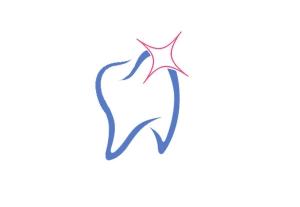 Teeth whitening - Pil�...