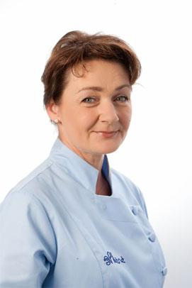 Natalija Gavrilenko