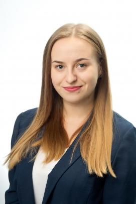 Beatričė Šapkutė